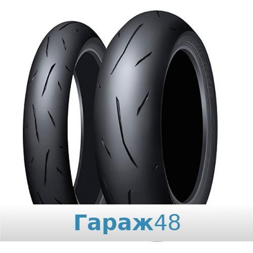 Dunlop SportMax GPRa-14 160/60 R18 70W