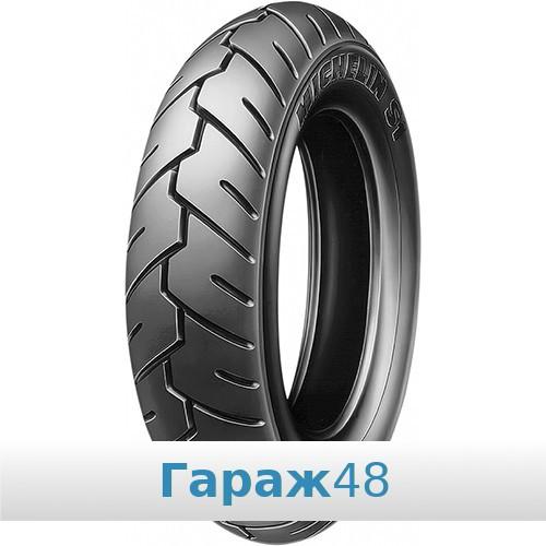 Michelin Ventus S1 Evo 2 K117 100/90 R10 56J