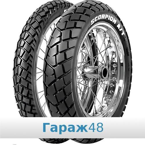 Pirelli Scorpion MT90 A/T 150/70 R18 70V