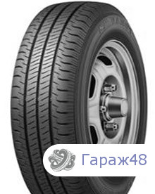 Dunlop SP Van 01 185/75 R16C 104/102R