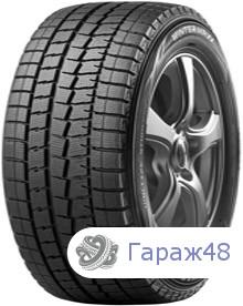 Dunlop Winter Maxx WM01 175/70 R13 82T
