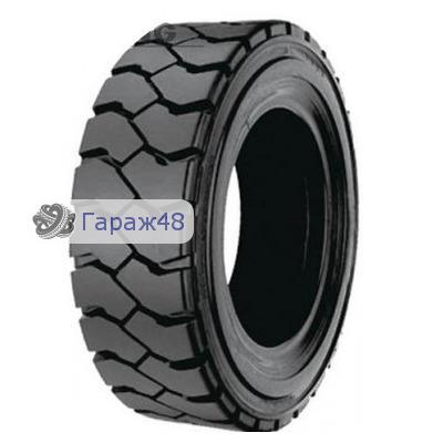 TopTrust SH278 6 R9